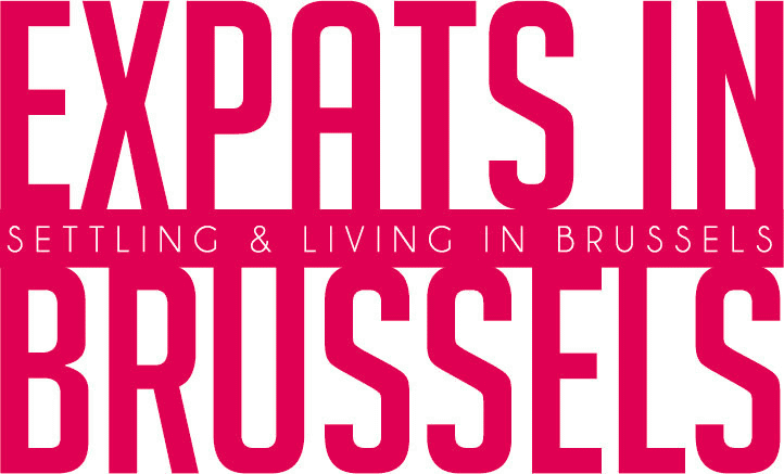 Expats in Brussels, settling and living in Brussels
