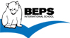 BEPS international school Brussels