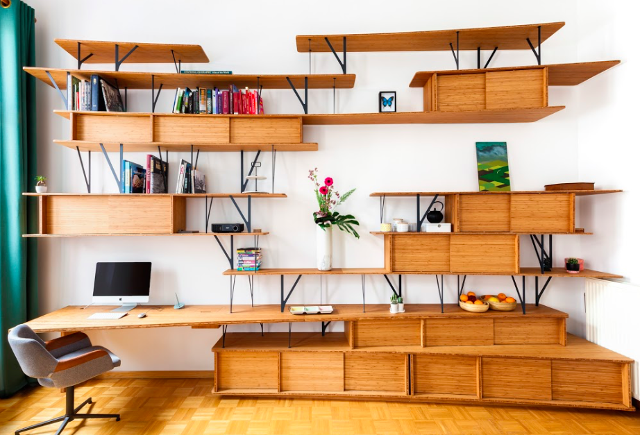 shopping d coration expats in brussels s installer et vivre bruxelles. Black Bedroom Furniture Sets. Home Design Ideas