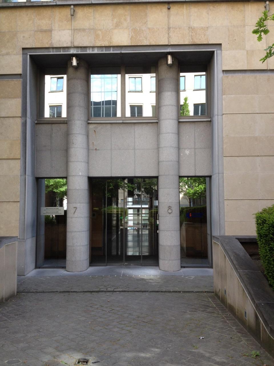 La cci france belgique cci fb chambre de commerce - Chambre de commerce france ...
